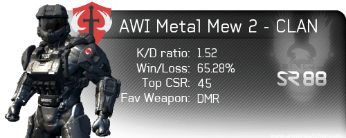 awi%20metal%20mew%202_black_1.png