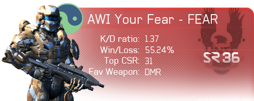 awi%20your%20fear_red_0.png