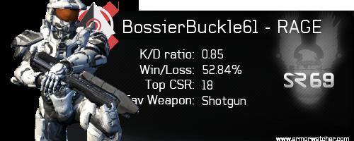 bossierbuckle61_black_1.png