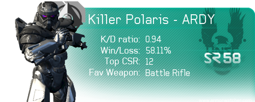 killer%20polaris_cyan_1.png