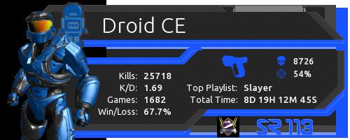 droid_ce_blue.png