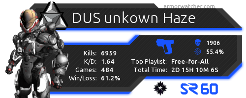 dus_unkown_haze_blue.png
