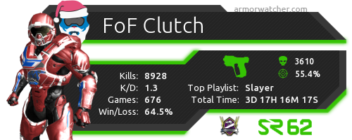 fof_clutch_green.png