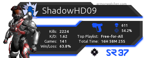shadowhd09_blue.png