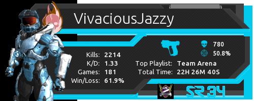 vivaciousjazzy_cyan.png
