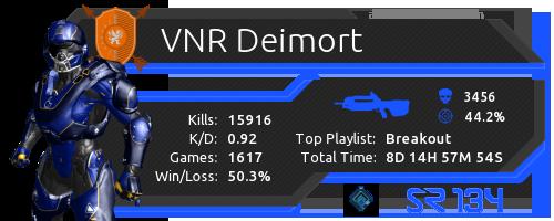 vnr_deimort_blue.png